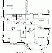 apartments building construction plans draw building plans floor