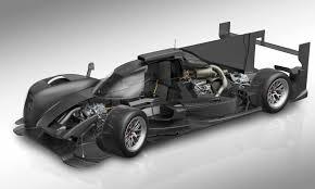porsche prototype how the porsche 919 hybrid lmp racecar works torque