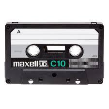 maxell cassette tokiwa rakuten global market hitachi maxell maxell