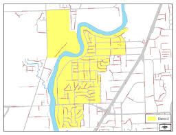 Oak Park Illinois Map by Soccer Buffalo Grove Park District Buffalo Grove Il Client Peck