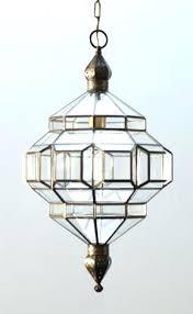 Menards Pendant Lights Pendant Light Fixtures Home Depot Lights For Kitchen Island