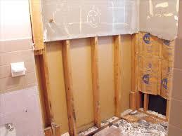 storage and organization bathroom hacks spaces small bathroom ideas diy storage and