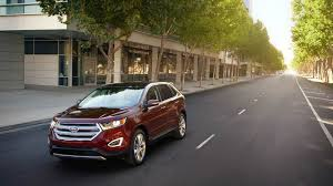 100 pdf ford edge 2007 manual download used cars for sale
