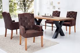 Dining Room Furniture Chemistry Modern Luxury Furniture Modern And Design Home Furniture