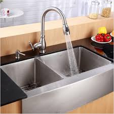 ideas winsome sink in bedroom feng shui master bedroom toilet