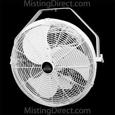 wall mount fans walmart decor cool the room and the atmosphere using inspiring misting fans