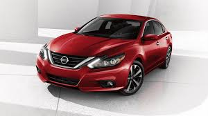 nissan altima 2015 on sale used nissan vehicles for sale in el cajon rock auto group