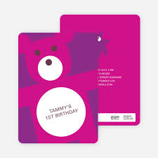 product sitemap for birthday invitations paper culture