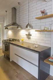 kitchen design tips and tricks 5 kitchen design tips for small spaces lifestyle home