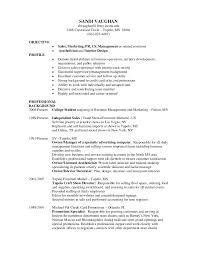 Lawrenceoliver Event Planner Resume by Sandi Vaughan Resume