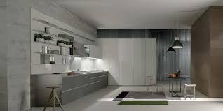 italian modern design kitchens icon by ernestomeda