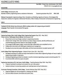 Examples Of Skill Sets For Resume by Technical Skills Resume Technical Project Manager Resume Example