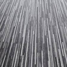 best tiles for bathroom floors wood floors