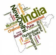 chambre de commerce franco indienne comment développer ses affaires en inde