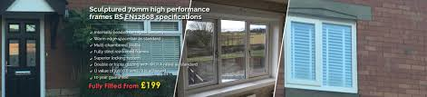 upvc windows installed by all upvc a company you can trust