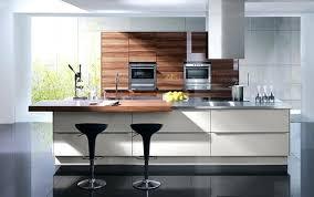 modern kitchen island table u2013 meetmargo co