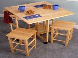 Drop Leaf Kitchen Island Table by 100 Used Kitchen Islands Kitchen Kitchen Island Stools