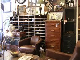 objet deco retro boutique déco authentique nice france vintage decoration youtube