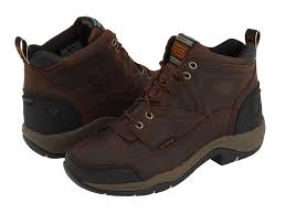 ariat h2o boots fashion boots