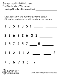 multiplication word problems worksheets 3rd grade place value