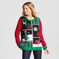light it up sweater target ugly christmas sweater light up target english sweater vest