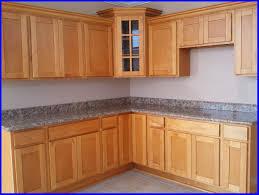 unfinished wood kitchen cabinets amazing kitchen unfinished wood cabinets for solid excellent pics