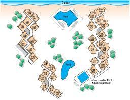 villamare villas vacation rentals u2022 resort rentals of hilton head