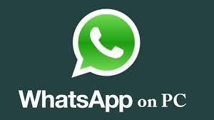 how to install whatsapp on pc windows xp vista 7 8 youtube