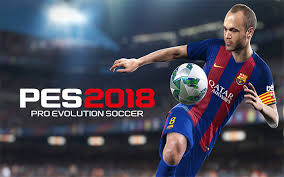 pssp apk pes 2018 apk ppsspp emulator iso obb data for android