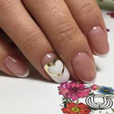 spring summer nails 2017 the best images page 5 of 11
