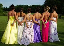 prom dress corsage other dresses dressesss