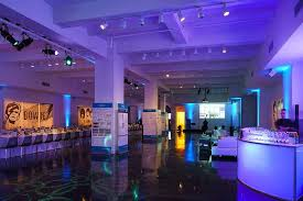 Event Interior Design Nyc Event Spaces Metropolitan Pavilion U0026 Metropolitan West