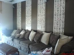 Wood Wall Treatments Wall Treatment Ideas Shenra Com