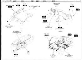 Ford Escape Ignition Switch - kia sportage lx i have a 2001 kia sportage the exterior position