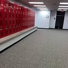 carpets flooring flooring sales fairfield oh