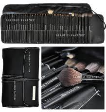 oriflame makeup brush set mugeek vidalondon