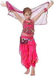Genie Halloween Costumes Tweens Dream Jeannie Costumes Adults Kids Pets