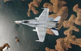 fa 18 hornet aircraft wallpapers sea planes military f 18 hornet aircraft walldevil