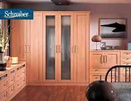 Schreiber Bedroom Furniture Schreiber Bedroom Functionalities Net