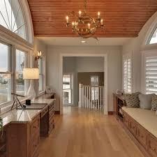 74 best lake wood flooring images on pinterest wood flooring