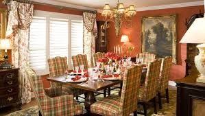 bow window treatments dining room bow window treatments dining