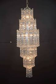 chandelier chandelier floor lamp foyer chandeliers metal