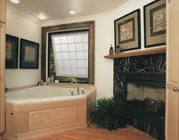 glass block designs for bathrooms custom made operable acrylic block windows by columbus glass block