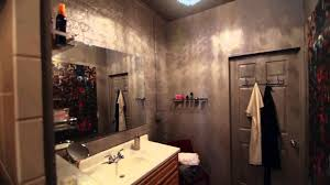 Bathrooms On A Budget To Remodel A Bathroom On A Budget Renovation Thats Fast Cheap And