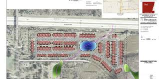 Map Of Lansing Michigan by 162 U0027luxury U0027 Apartments Proposed In Delta Twp