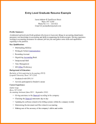 Resume Sample Teacher Assistant by Graduate Teaching Assistant Resume Sample Virtren Com