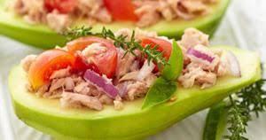 cuisine saine et simple recette de cuisine simple cuisinez pour maigrir