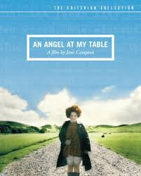 angels at the table the criterion collection an angel at my table 1990