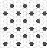 best 25 white vinyl flooring ideas on vinyl flooring