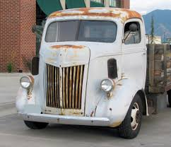 Classic Ford Truck Database - the world u0027s best photos of ford and stakebed flickr hive mind